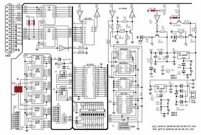 willem PCB3M - 29 Января.2019 - willem